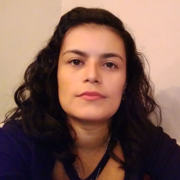 Tatiana Casaes