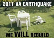 VA-Earthquake-300x213