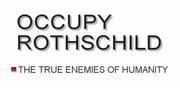 Occupy Rothschild