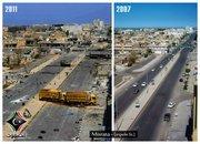 Tripoli-Street-Misrata