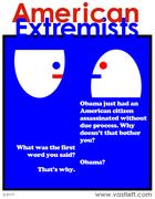 American-Extremists-09-30-11-2