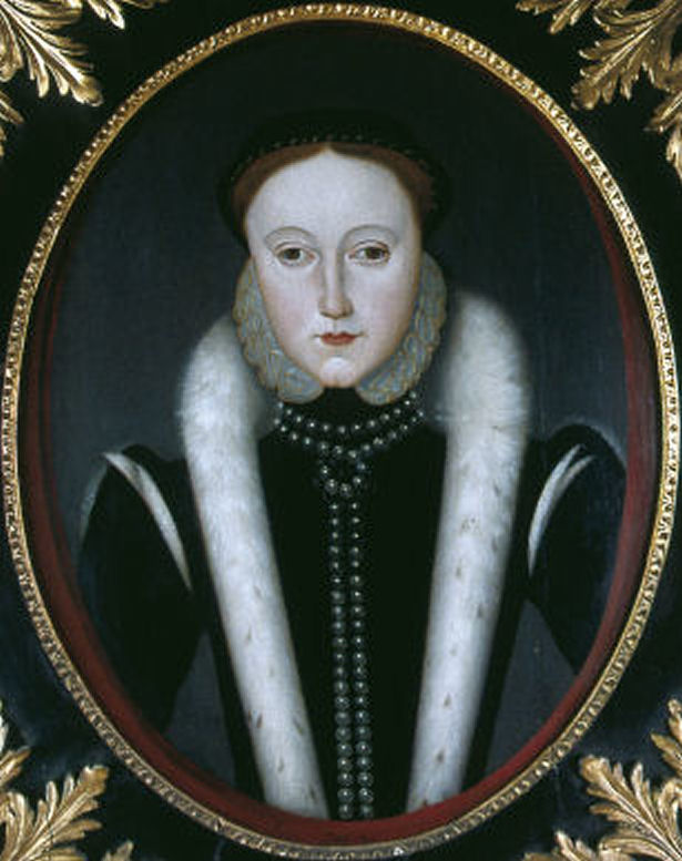 syonjane.jpg lady Jane Grey