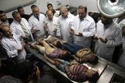 Surgical_Strike_children.gaza