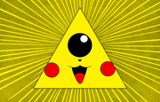Pokémon Go Is a Government Surveillance Psyop Conspiracy
