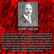Judaism is communism