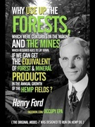 Ford And Hemp