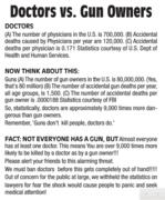 Ban-Doctors_2