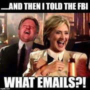 emails ?