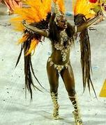 brazil 09 B