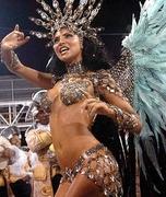 brazil 09 E