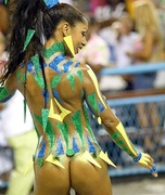 brazil 09 K