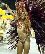 brazil 09 I