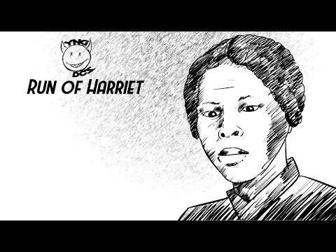 "Exclusive: Young Deuces - ""Run of Harriet"" (Official Video)"