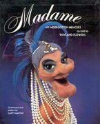 puppets_madame_2