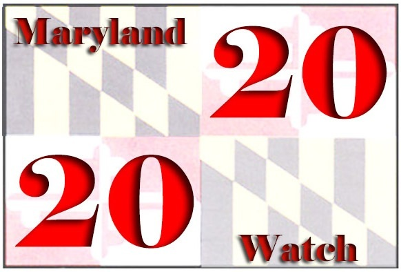 Maryland 20-20 OAS