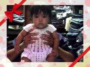 Snapshot_20090523_10