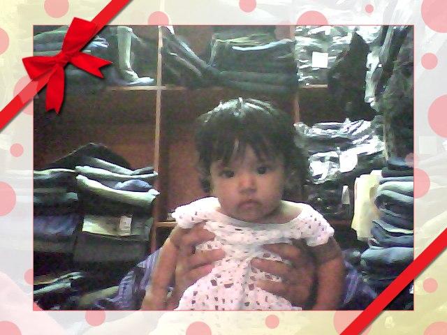 Snapshot_20090523_7