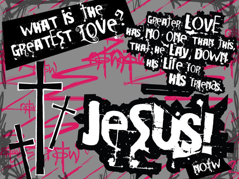 jesus_509_1024x768