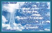 Corintios_9_26_27