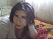 Snapshot_20110508_95