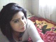 Snapshot_20110508_92