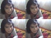 Snapshot_20110508_96