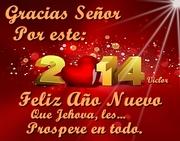 3D-Happy-New-Year-2014-640x400