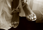wed_heels