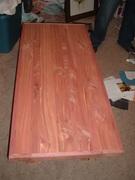 Cedar table 004