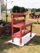 Potting Bench2 (2)