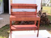 Potting Bench2 (1)