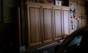 dads garage cabinets 4
