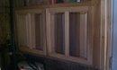 dads garage cabinets 2
