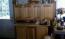 dads garage cabinets 1