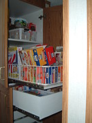 kenny's pantry 4