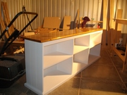 tv cabinet 3