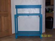 Bar-Potting Table-3