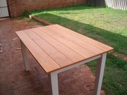 another table!