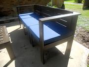 Patio Furniture3