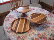 wooden trays 005
