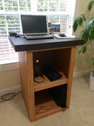 stand up desk 1