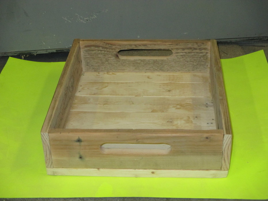001  serving tray,s