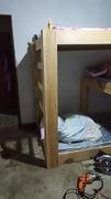 Three-bed bunk 2