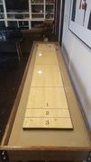 shuffle board new surface.jpg