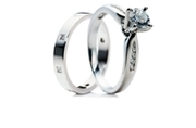 platinum_wedding_rigns