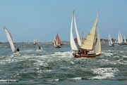 Morbihan 13