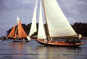 Morbihan 20
