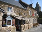 la-ferme-du-boucanier-saint-suliac-1259534630
