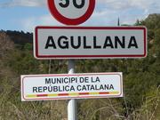 Visca Catalunya