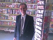 NATAL 2008 004